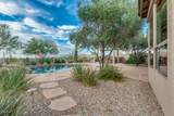 17798 Paseo Way - Photo 72