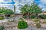 17798 Paseo Way - Photo 75