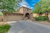 17798 Paseo Way - Photo 76