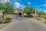 17798 Paseo Way - Photo 77