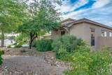 17798 Paseo Way - Photo 78