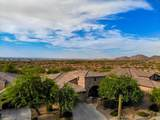 17798 Paseo Way - Photo 79