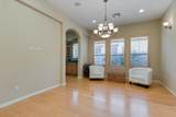 17798 Paseo Way - Photo 8