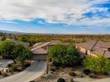 17798 Paseo Way - Photo 80