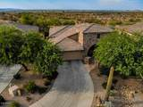 17798 Paseo Way - Photo 81