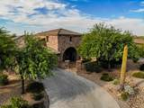 17798 Paseo Way - Photo 82