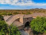 17798 Paseo Way - Photo 83