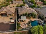 17798 Paseo Way - Photo 91