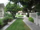 500 Clarendon Avenue - Photo 29
