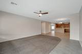 11419 Cliffrose Lane - Photo 10