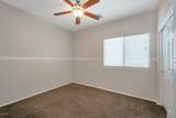 11419 Cliffrose Lane - Photo 18