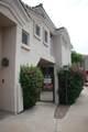 1747 Northern Avenue - Photo 1