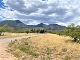 TBD Valley Vista Drive - Photo 2
