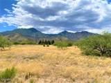 TBD Valley Vista Drive - Photo 4