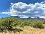 TBD Valley Vista Drive - Photo 5