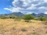 TBD Valley Vista Drive - Photo 6