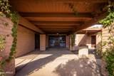 1550 University Drive - Photo 23