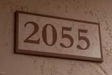 16801 94TH Street - Photo 43