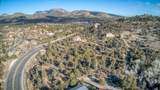 2047/2050 Williamson Valley Road - Photo 1