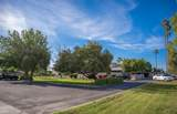1107 Osborn Road - Photo 1