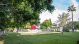 1107 Osborn Road - Photo 11