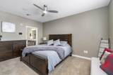 2511 Queen Creek Road - Photo 9