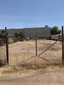 2420 Mohave Street - Photo 2