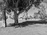 15231 6TH Circle - Photo 34