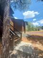 2261 Stone Canyon Road - Photo 11