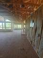 2261 Stone Canyon Road - Photo 13