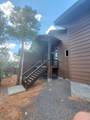 2261 Stone Canyon Road - Photo 3
