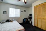 4127 Sweetwater Avenue - Photo 17