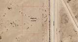 0000 483  (APPROX) Avenue - Photo 2