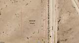 0002 483  (APPROX) Avenue - Photo 2