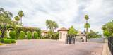 6701 Scottsdale Road - Photo 46