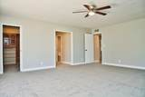 943 Torreon Drive - Photo 47