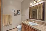 10917 Sundance Trail - Photo 35