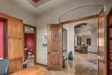 10917 Sundance Trail - Photo 47