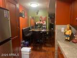 2409 Hazelwood Street - Photo 6