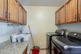 1607 Mclellan Road - Photo 5