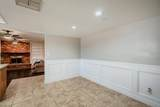 1607 Mclellan Road - Photo 6