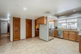 1607 Mclellan Road - Photo 8