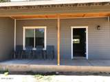 49921 Az Highway 288 Highway - Photo 10