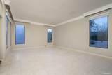 5738 Casa Blanca Drive - Photo 11
