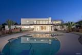 5738 Casa Blanca Drive - Photo 20