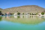 5468 Arrowhead Lakes Drive - Photo 20
