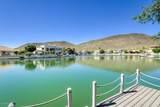 5468 Arrowhead Lakes Drive - Photo 21