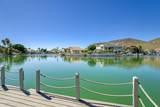 5468 Arrowhead Lakes Drive - Photo 23