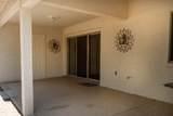 11069 Kilarea Avenue - Photo 28