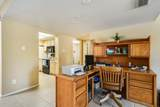 1189 Redfield Road - Photo 12